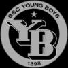 YB Bern