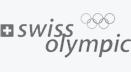 Swiss Olimpic