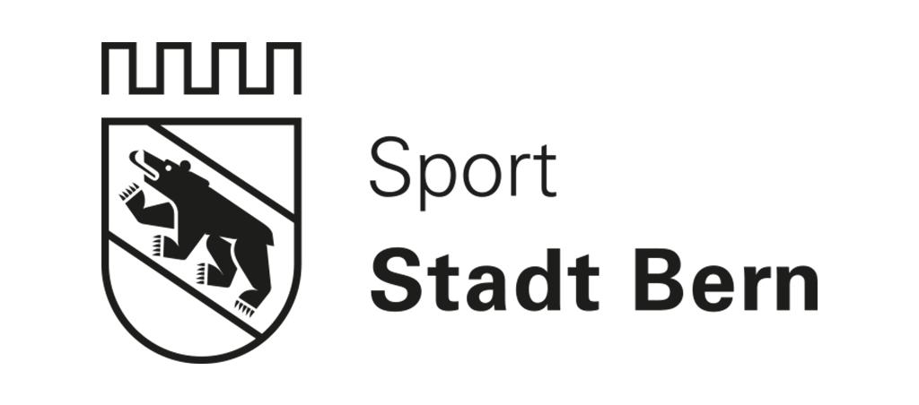 Sport Stadt Bern