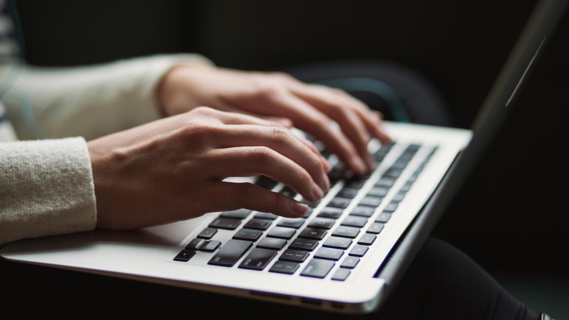 Wozu dient ein digitales Redaktionssystem?
