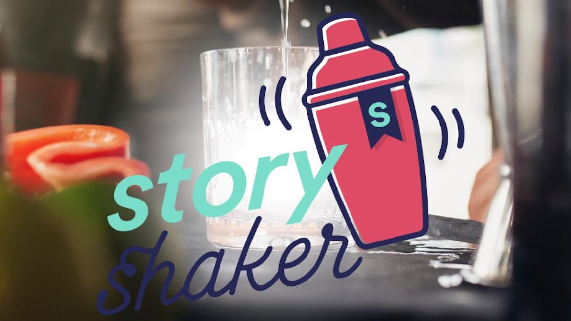 Storyshaker: Headless CMS: Definition und Nutzung erklärt von Storyshaker